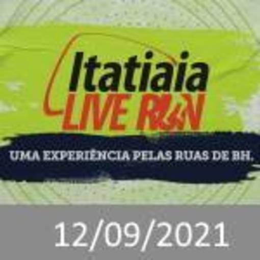 ITATIAIA LIVE RUN on Fotop