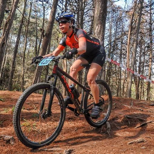 EPIC RACE MOUNTAIN BIKE on Fotop