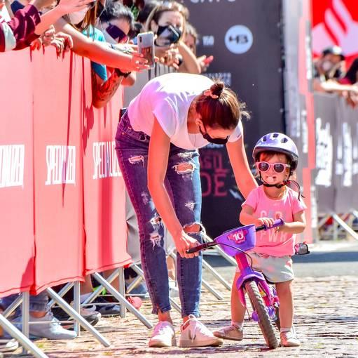 Festival Brasil Ride - KIDS on Fotop