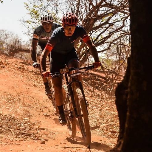 Capivara Ride 2021 on Fotop