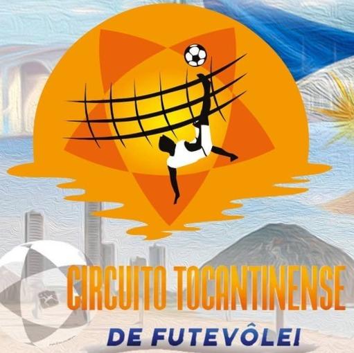Circuito Tocantinense de Futevôlei - 2ª etapa on Fotop