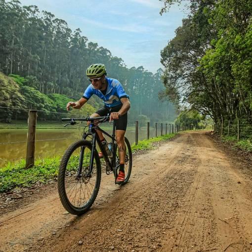 Bocaina Adventure - Rota das Fazendas - 11 de Setembro de 2021 on Fotop