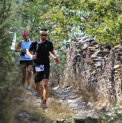 TRAIL DA TROFA | DOMINGO 35KM E CAMINHADA 10KM no Fotop