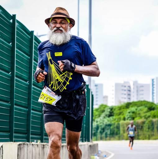 8ª Maratona Internacional Maurício de Nassau on Fotop