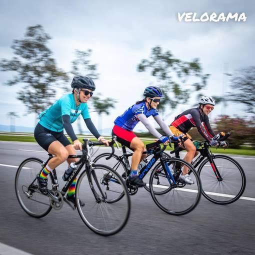 Via Amiga do Ciclista - 12 de setembro on Fotop