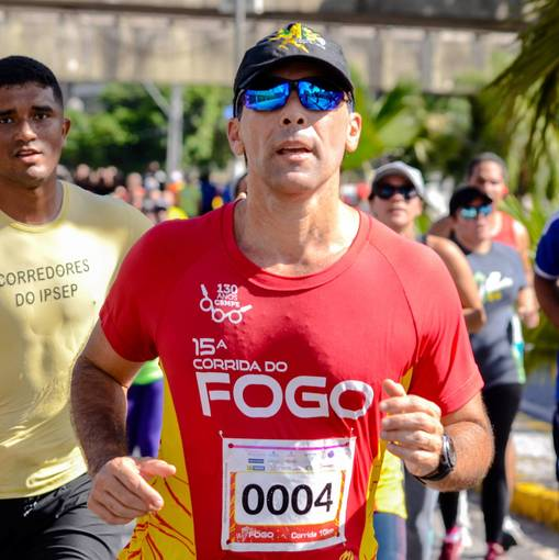 15ª Corrida do Fogo on Fotop