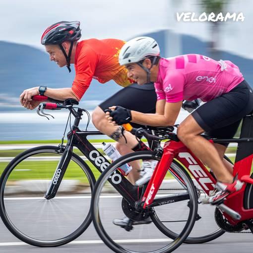 Via Amiga do Ciclista - 19 de setembro on Fotop
