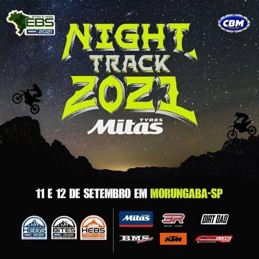 NIGTH TRACK HEBS 2021 no Fotop