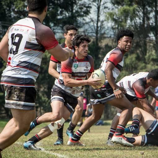 Jogo Rugby / Barueri vs Jacareí on Fotop