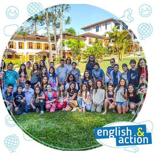 Compre suas fotos do evento NR1 - English & Action 22 a 24/09/17 no Fotop