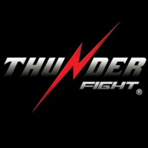 Thunder Fight 30 e Copa Thunder de MMA Amador 13 on Fotop