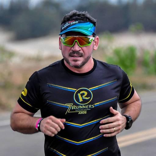 7 Anos Runners Assessoria Esportiva  on Fotop
