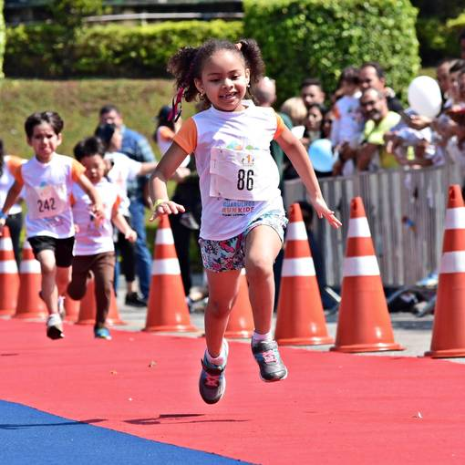 Buy your photos at this event Guarulhos Run Kids on Fotop