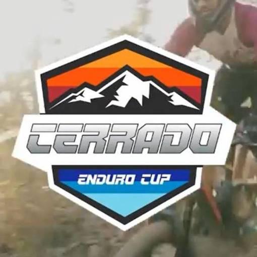 Cerrado Enduro Cup 2021 on Fotop
