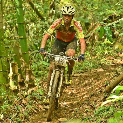 XTerra Paraty on Fotop