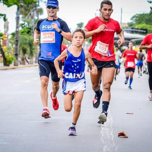 Circuito da Longevidade Bradesco Seguros - Etapa Recife no Fotop