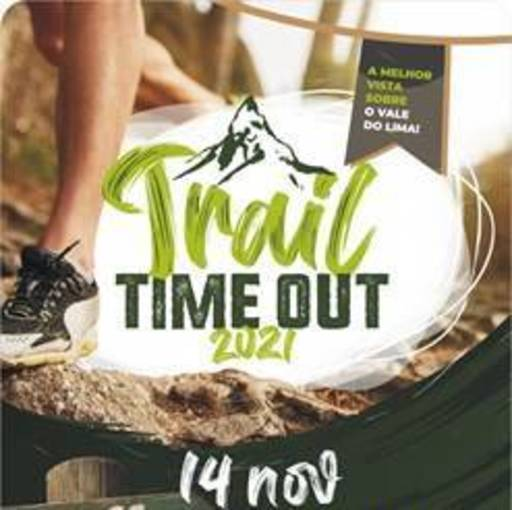 TRAIL TIME OUT AVENTURA no Fotop