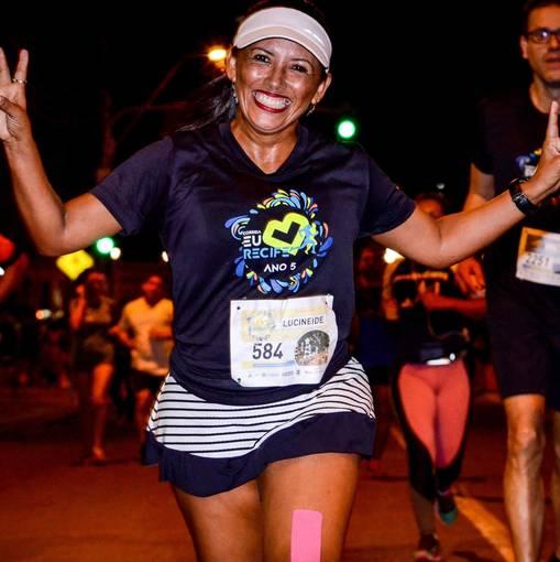5ª Corrida Eu Amo Recife no Fotop