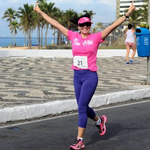 9ª Corrida dos Médicos e 1ª Corrida Grandes Atletas no Fotop
