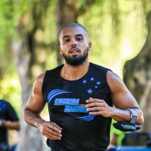 Corrida e Caminhada Marines 5K - Quinta da Boa Vista no Fotop
