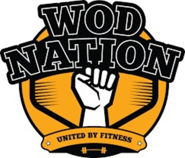 WOD Nation no Fotop