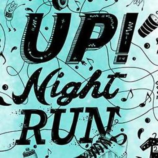 Buy your photos at this event Up Night Run 2017 - Rio de Janeiro - Etapa 2 on Fotop