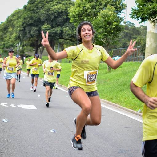 Circuito das Estações Caixa - Etapa Verão on Fotop
