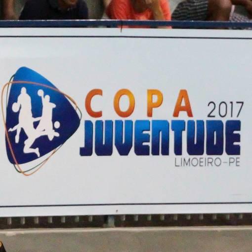 Copa da Juventude on Fotop