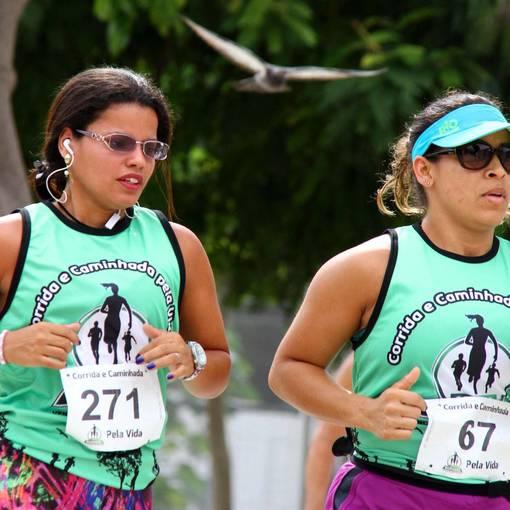 Buy your photos at this event Corrida e Caminhada Pela Vida - Somos Runners RJ - 4K on Fotop