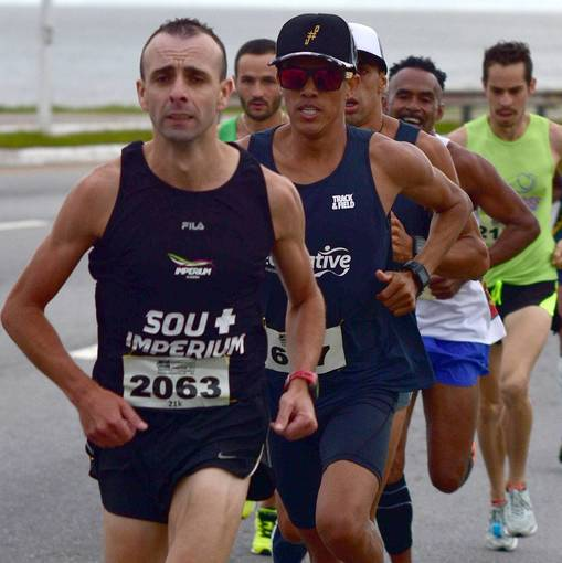 Buy your photos at this event Meia Maratona de Floripa 2017 on Fotop