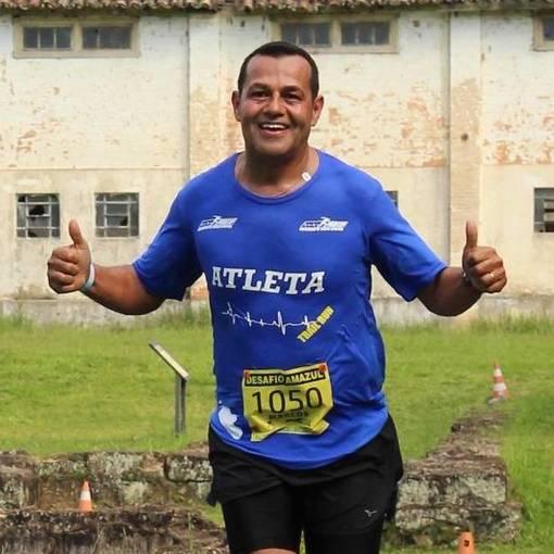Desafio Amazul Fazenda Ipanema 15K on Fotop