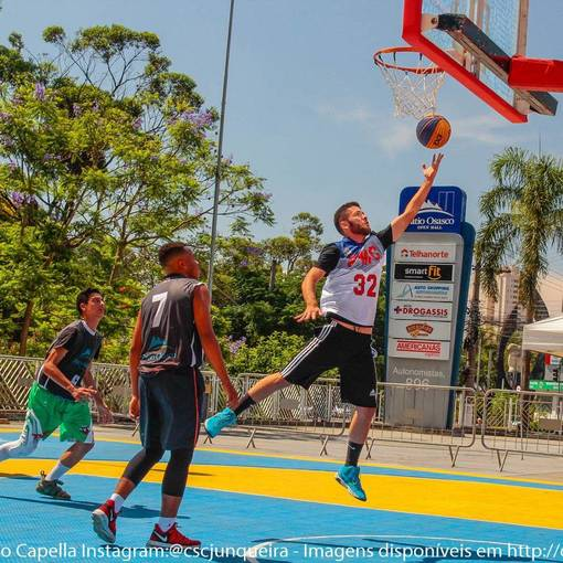 Buy your photos at this event Basquete 3x3 - Pátio Osasco - 25 e 26/11 on Fotop