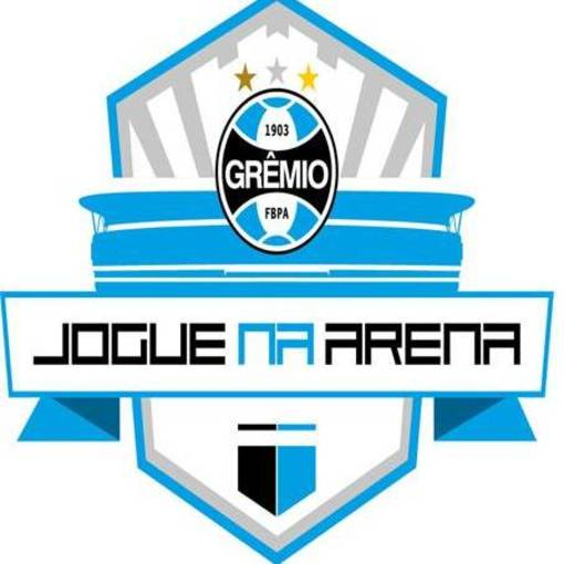 Jogue na Arena do Grêmio 2017 - DOMINGO on Fotop
