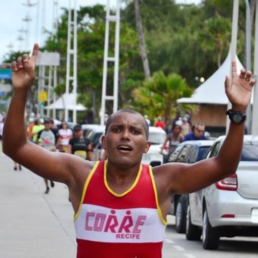 I CICORRE - Boa Viagem - Recife no Fotop