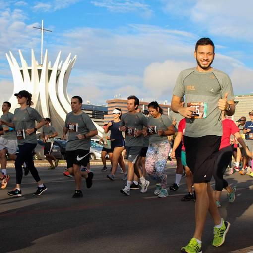 Circuito das Estações 2018 - Outono - Brasília on Fotop