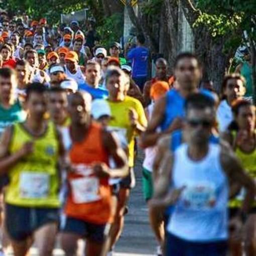 Circuito Corre #CorreCampinas on Fotop