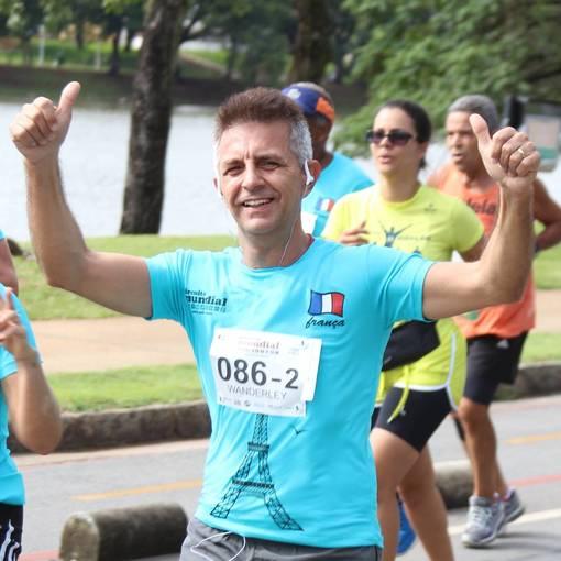 Circuito Mundial - Etapa França - Belo Horizonte on Fotop