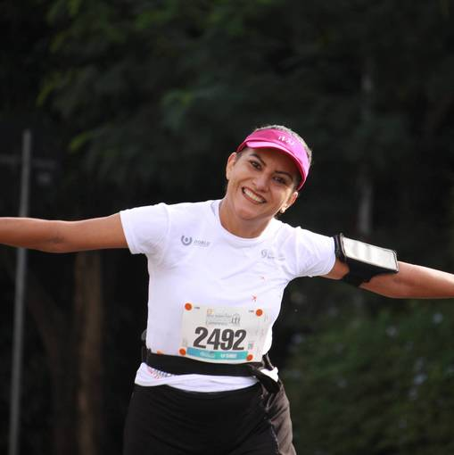 8ª Meia Maratona Pague Menos - Campinas on Fotop