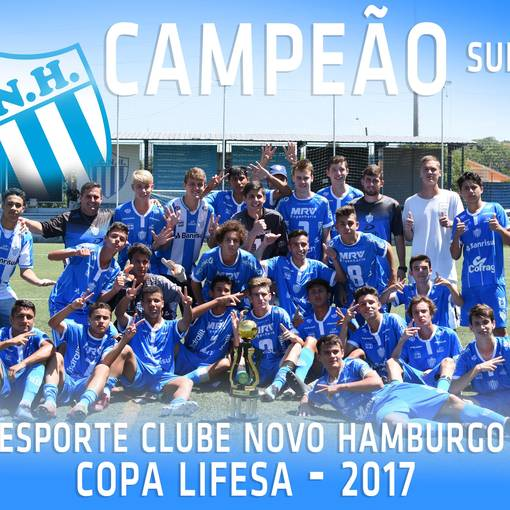 Final Copa Lifesa no Fotop