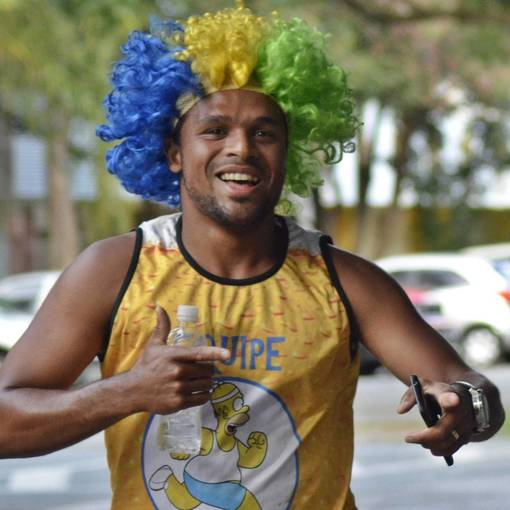 CARNA RUN SP - 2018 on Fotop