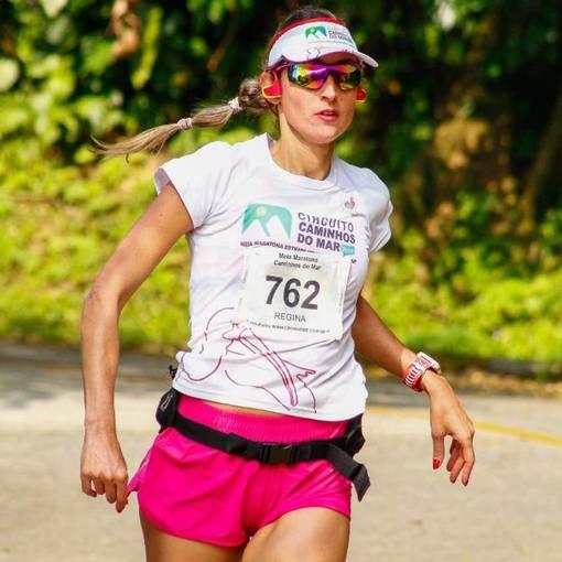 Meia Maratona Estrada Velha de Santos - Circuito Caminhos do MarEn Fotos