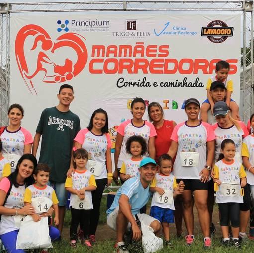 Buy your photos at this event Corrida Mamãe Não Me Pega on Fotop