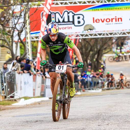 CIMTB - Ouro Preto 2018 on Fotop