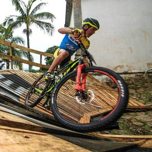 CIMTB - Congonhas 2018 on Fotop