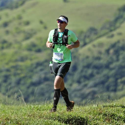 Brasil Ride - Trail Run e Kids on Fotop