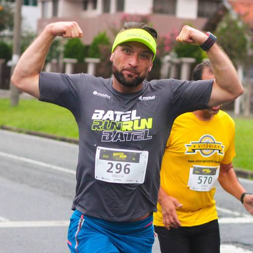 Batel Run 2018 no Fotop
