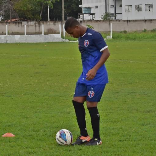 Buy your photos at this event Treino Maranhão Atlético Clube on Fotop