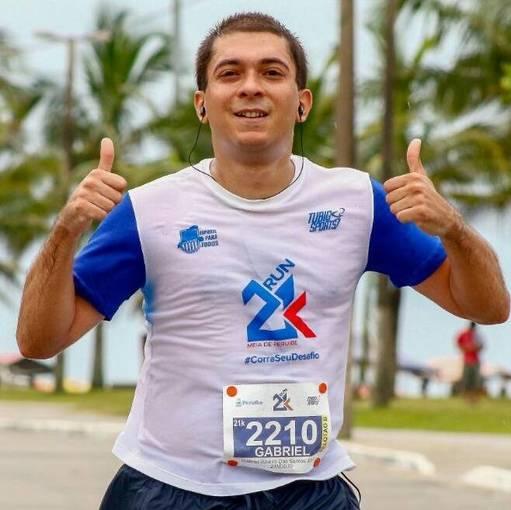 Run 21k Meia de Peruíbe 2018 on Fotop