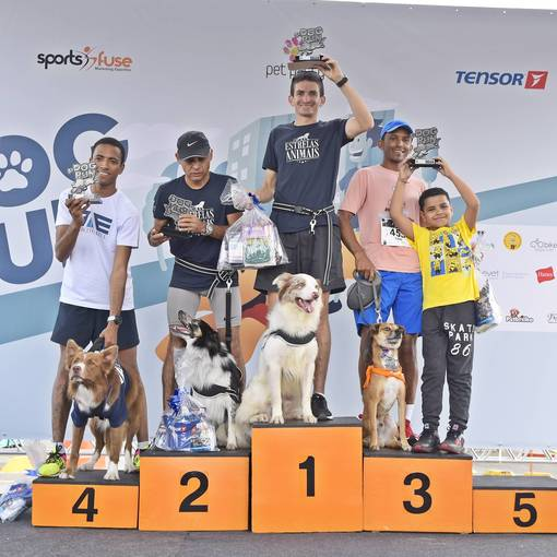 5ª SP Dog Run on Fotop