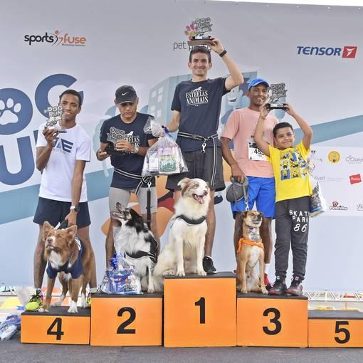 5ª SP Dog Run on Fotop